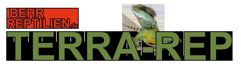 Terra-Rep - Reptilienmesse
